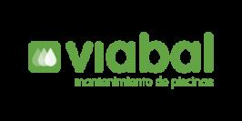 Grupo Viabal